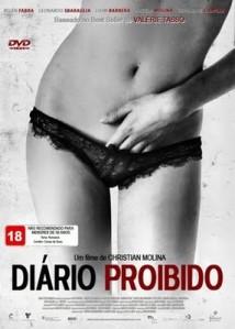 Assistir filme diario secreto online dating 2